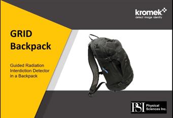 GRID Backpack Webinar