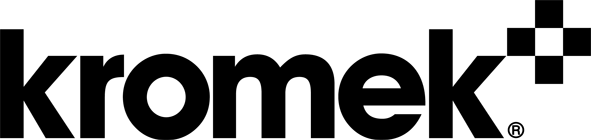 Kromek Logo